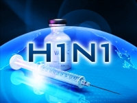 h1n1 vaccine narcolepsy